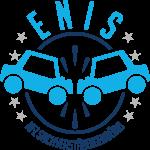 KFZ-Sachverständigenbüro | ENIS